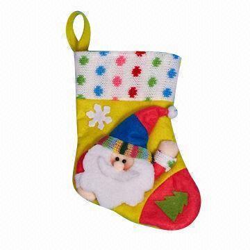Упаковка для новогодних подарков купить в саратове