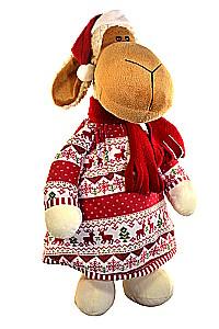 Где покупать подарки на новый год екатеринбург